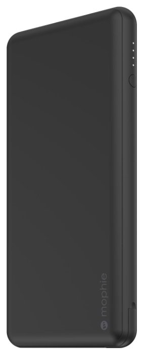 Аккумулятор Mophie Powerstation plus XL USB-C