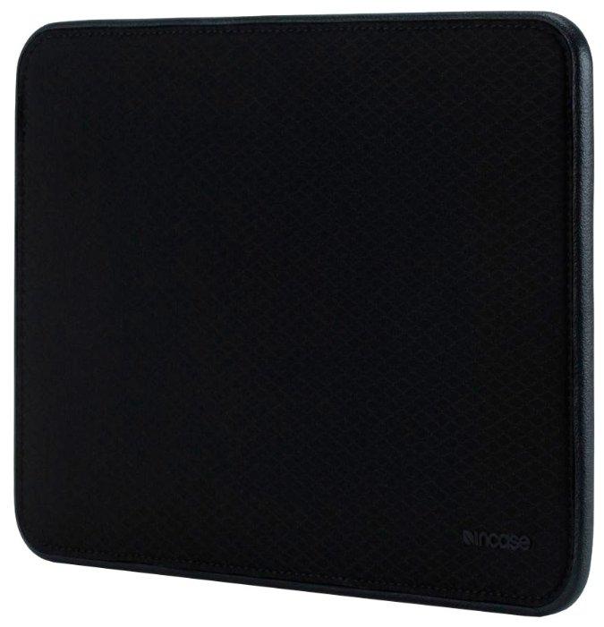 Чехол Incase ICON Sleeve with Diamond Ripstop for MacBook Air 13
