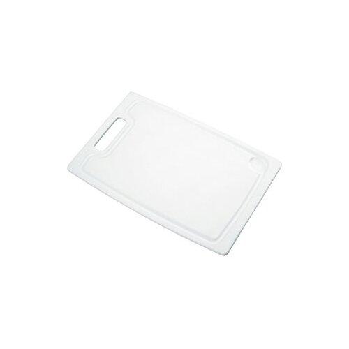 Разделочная доска Tescoma PRESTO 26x16 см белый