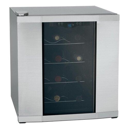 Винный шкаф Lefutur LF2229