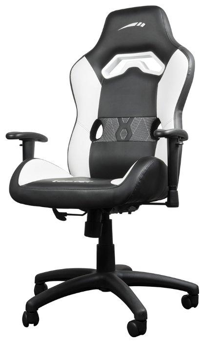 Компьютерное кресло SPEEDLINK SL-660001