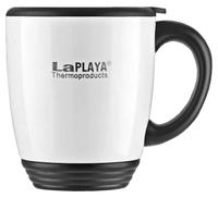Термокружка LaPlaya DFD 2040 (0,45 л)