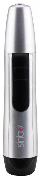 Sinbo Машинка для стрижки в носу и ушах Sinbo STR-4919