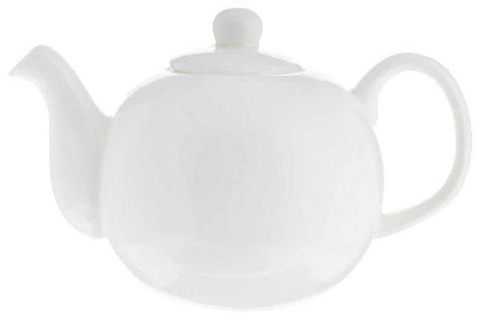 Wilmax Заварочный чайник WL-994018/1C 0,5 л