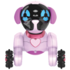Интерактивная игрушка робот WowWee Chippies