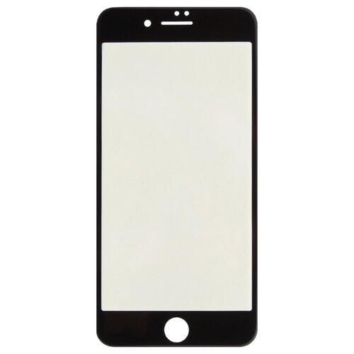 Защитное стекло Remax Gener Anti Blue-ray 3D Glass для Apple iPhone 7 Plus черный