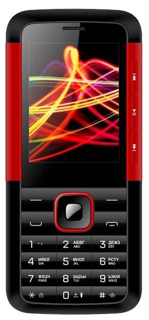 2d8576f81325 Купить Телефон VERTEX D532 по выгодной цене на Яндекс.Маркете