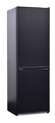Холодильник NORD NRB 110-232
