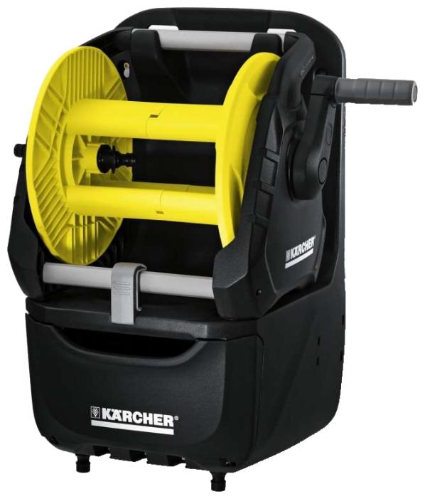 Катушка KARCHER HR 7.300 Premium (2.645-163.0)