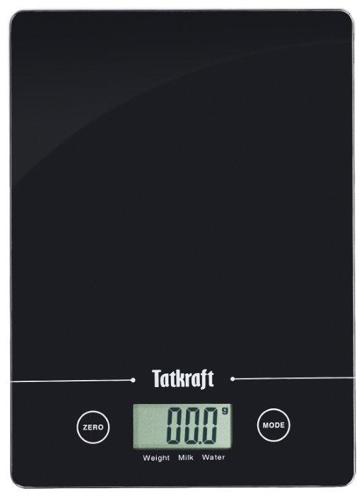 Tatkraft Кухонные весы Tatkraft 20306