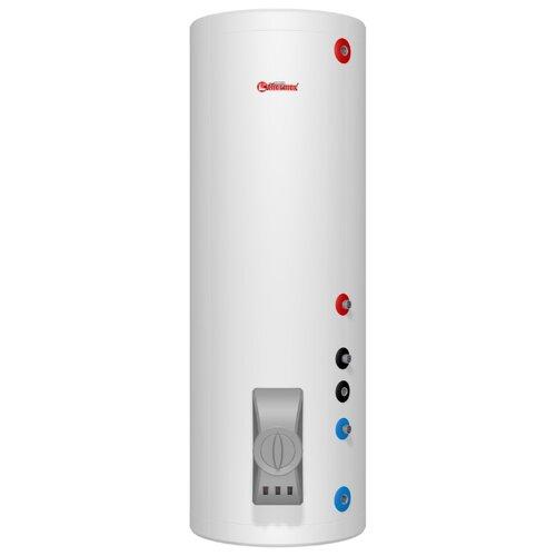 Накопительный водонагреватель Thermex Combi Inox IRP 280 V (combi)