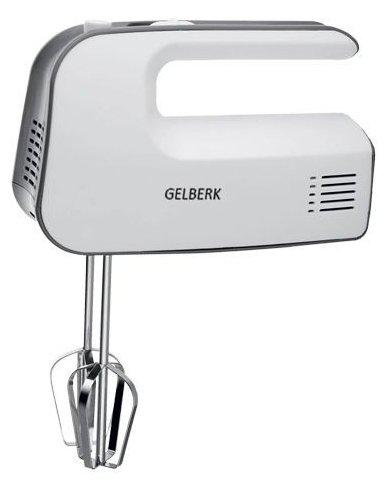 Gelberk Миксер Gelberk GL-502