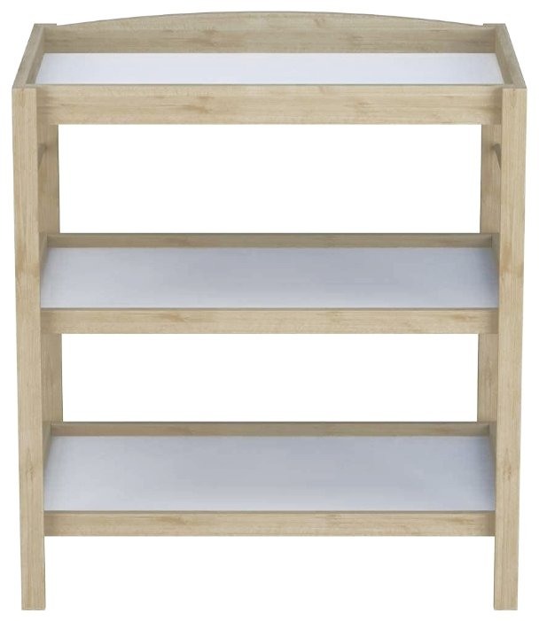 Пеленальный столик Polini Simple 1080
