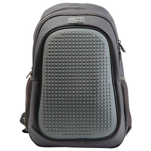 BIT4ALL Рюкзак Case (RT63), темно-серый