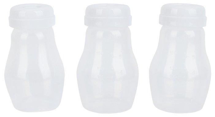 Farlin Бутылочки для хранения молока