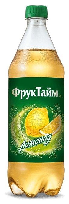 Лимонад Фруктайм