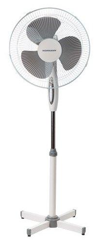 Напольный вентилятор Normann ACF-163