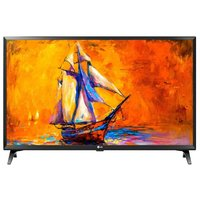 Телевизор LG 32LK540B