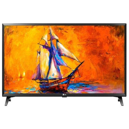 Телевизор LG 32LK540BТелевизоры<br>