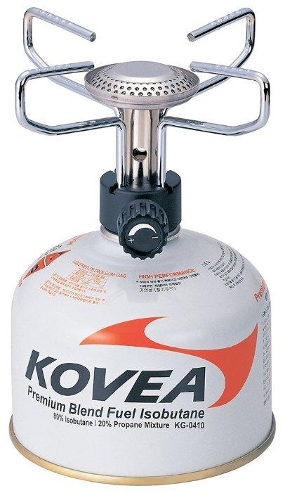 Горелка Kovea TKB-9209