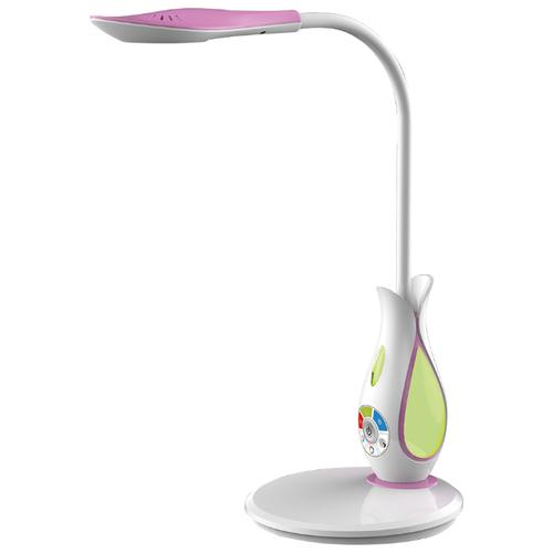 Настольная лампа ArtStyle TL-327R
