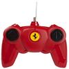 Легковой автомобиль Rastar Ferrari GTB 488 (76000) 1:24