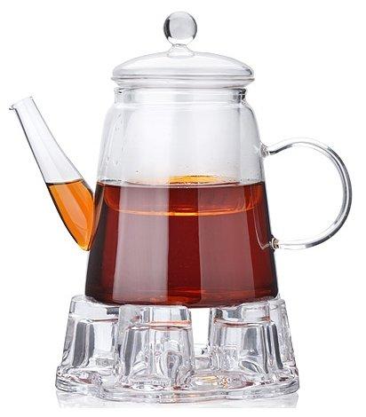 MAYER & BOCH Заварочный чайник 27600 800 мл