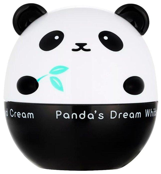 Крем для рук Tony Moly Panda's dream