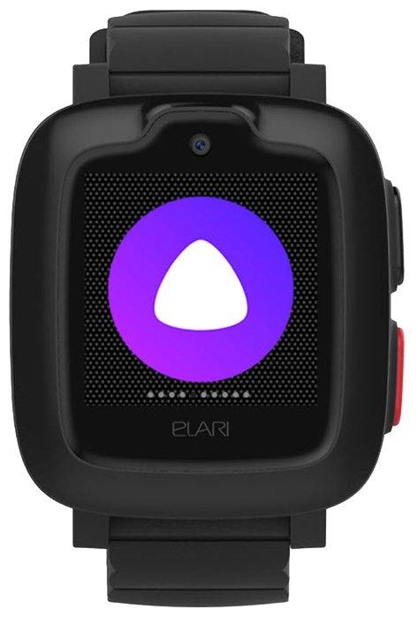Elari Часы Elari KidPhone 3G