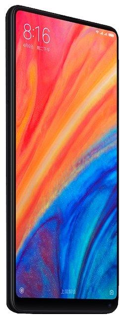 Xiaomi Смартфон Xiaomi Mi Mix 2S 6/128GB