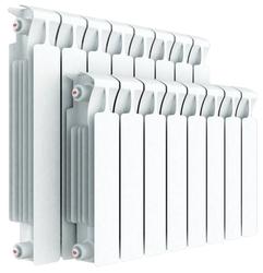 Как выбрать электрорадиатор для отопления квартиры