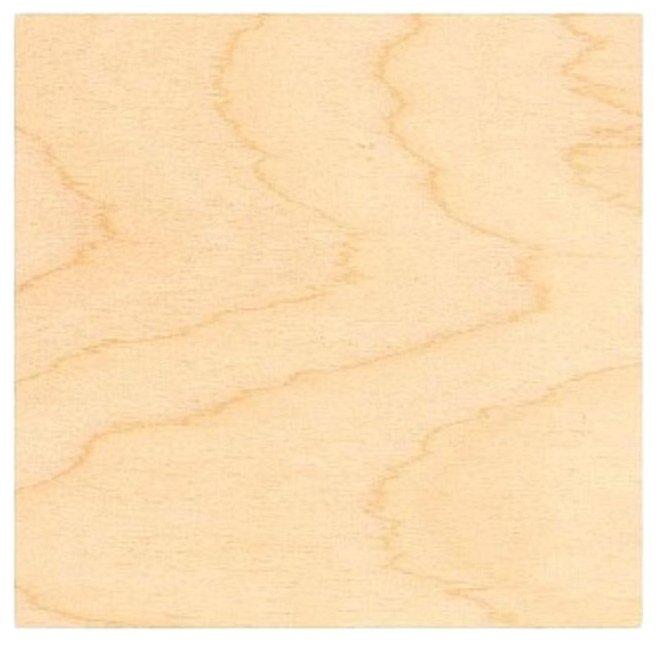 Планшет Туюкан деревянный/фанерный (826549)