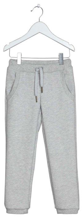 Спортивные брюки ЁМАЁ