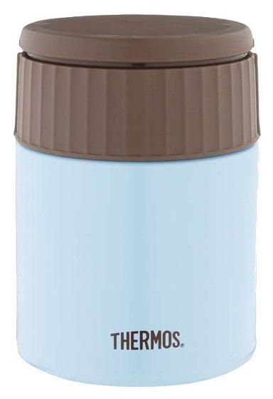 Термос для еды Thermos JBQ-400 (0,4 л)