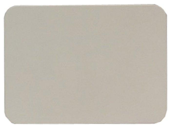 Prof-Press Доска для лепки А5 без борта (ДЛ-4995)