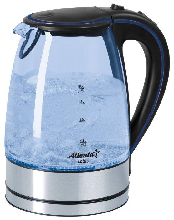 Чайник Atlanta ATH-691