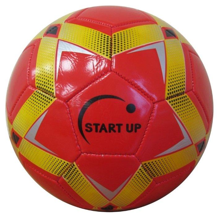 Футбольный мяч START UP E5123