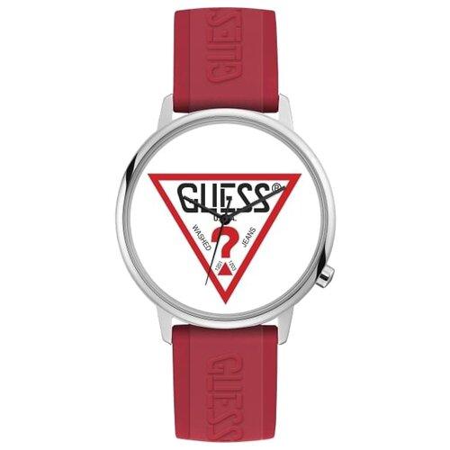 Наручные часы GUESS V1003M3 наручные часы guess limelight