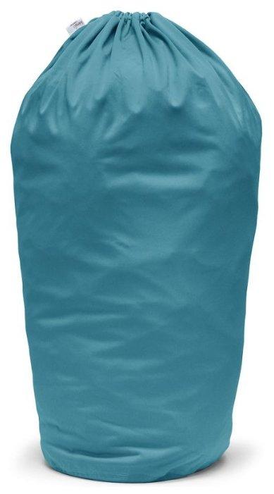 Сумка-накопитель для подгузников Pail Liner Kanga Care