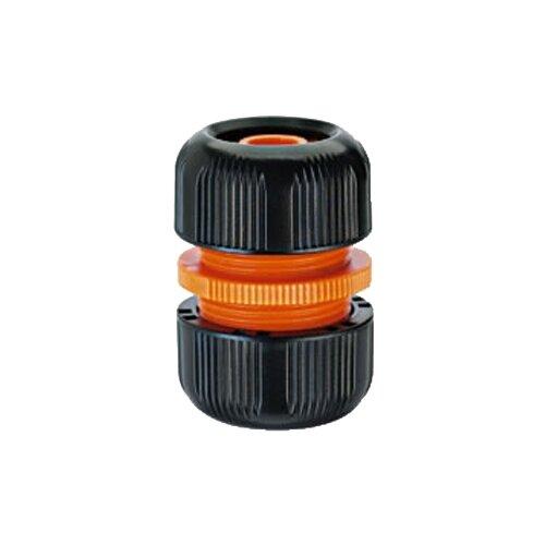 Ремонтное соединение для шлангов 1/2 Claber claber aquaviva 1 2 15m 9003