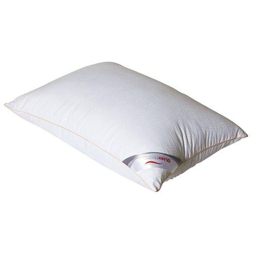 Подушка OLTEX Марсель (ОЛМн-57-1) 50 х 70 см белый подушка oltex miotex бамбук