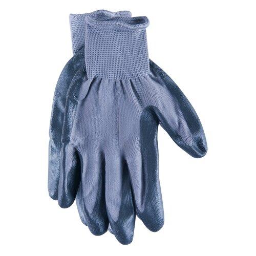Перчатки BRIGADIER Extrema 95032 (L) 2 шт.Защита рук<br>