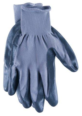 Перчатки BRIGADIER Extrema 95029 (S) 2 шт.