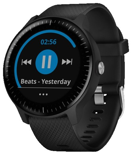 Garmin Часы Garmin Vivoactive 3 Music