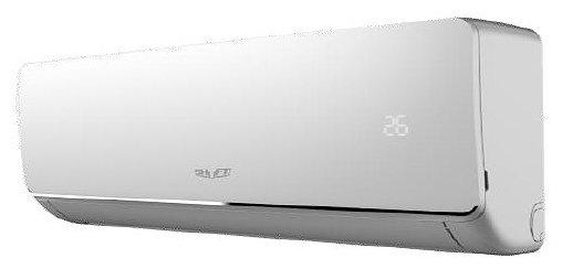 Сколько стоит Настенная сплит-система Shuft SFT-07HN1_18Y? Выгодные цены на Яндекс.Маркете