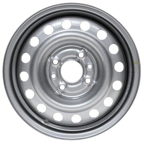 Фото - Колесный диск Next NX-008 5.5х15/4х114.3 D66.1 ET40 колесный диск next nx 008 5 5x15 4x114 3 d66 1 et40 s