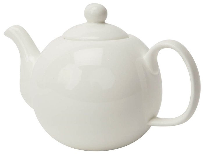 Wilmax Заварочный чайник WL-994017/1C 0,8 л