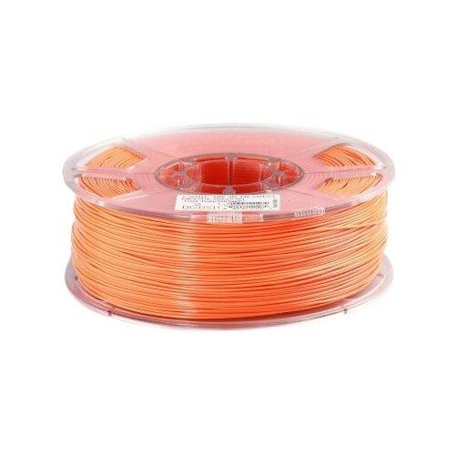 ABS+ пруток ESUN 1.75 мм оранжевый 1 кг