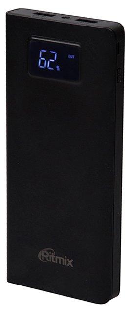 Аккумулятор Ritmix RPB-15001P