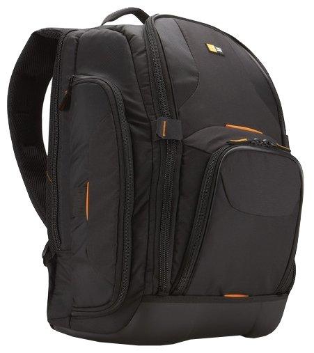 Case Logic Рюкзак для фотокамеры Case Logic SLR Camera & Laptop Backpack